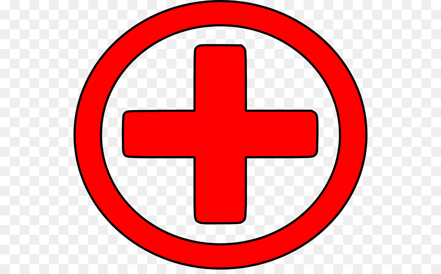 american red cross hospital christian cross clip art red cross rh kisspng com red cross out clipart red cross clipart black and white