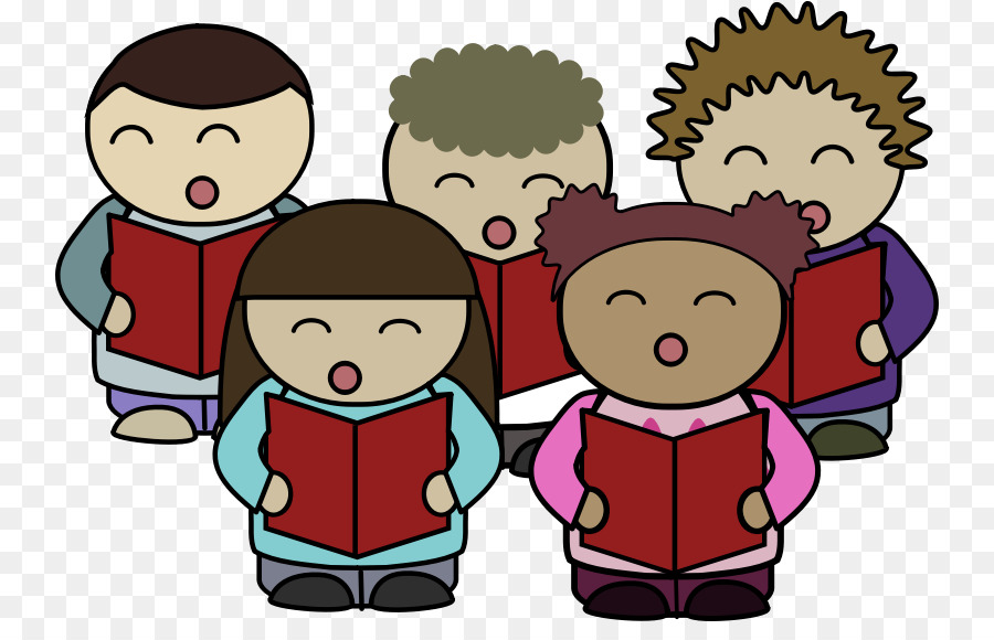 singing choir clip art pictures of people singing in church png rh kisspng com church choir clipart free clipart church choir singing