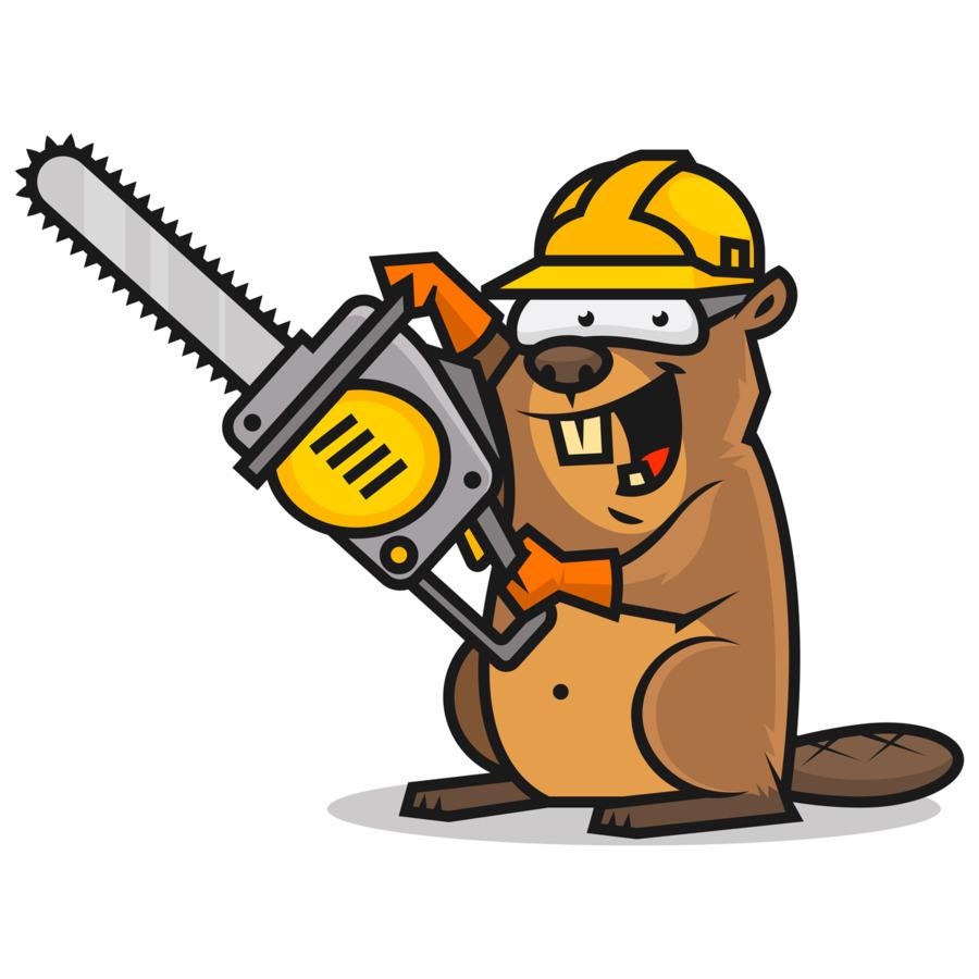 chainsaw cartoon stock photography clip art beaver png download rh kisspng com clip art bereavement clip art beverages