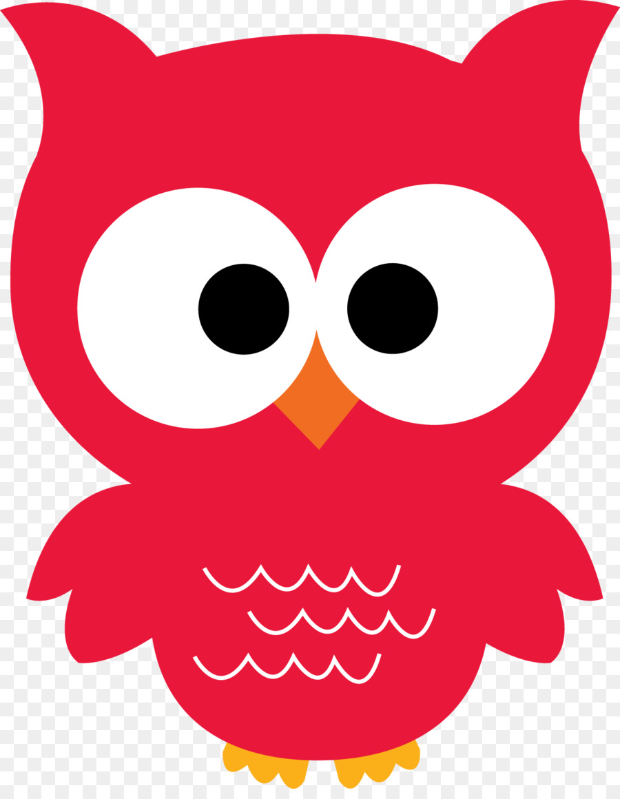 owl clip art owls png download 1239 1576 free transparent pink rh kisspng com free clipart pictures of owls free clipart images of owls