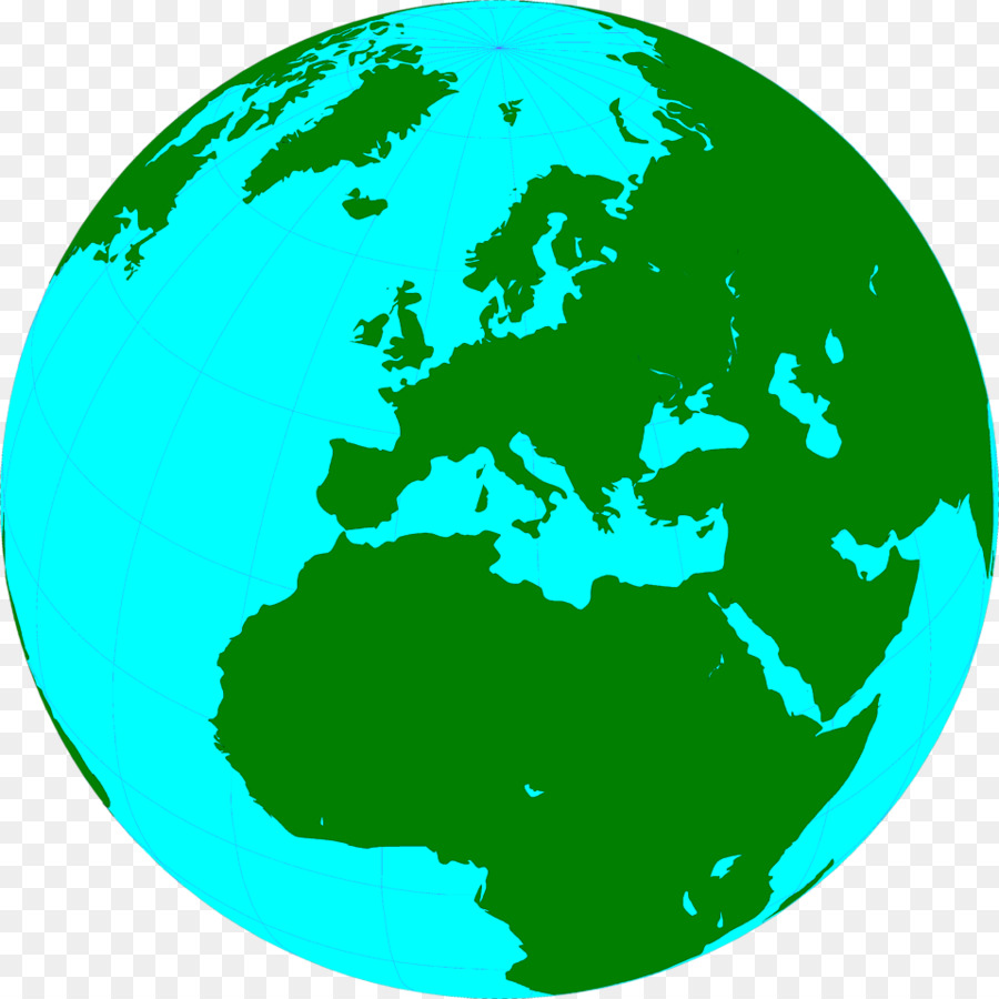 europe globe world clip art earth png download 958 958 free rh kisspng com free world map globe clipart free clipart world globe
