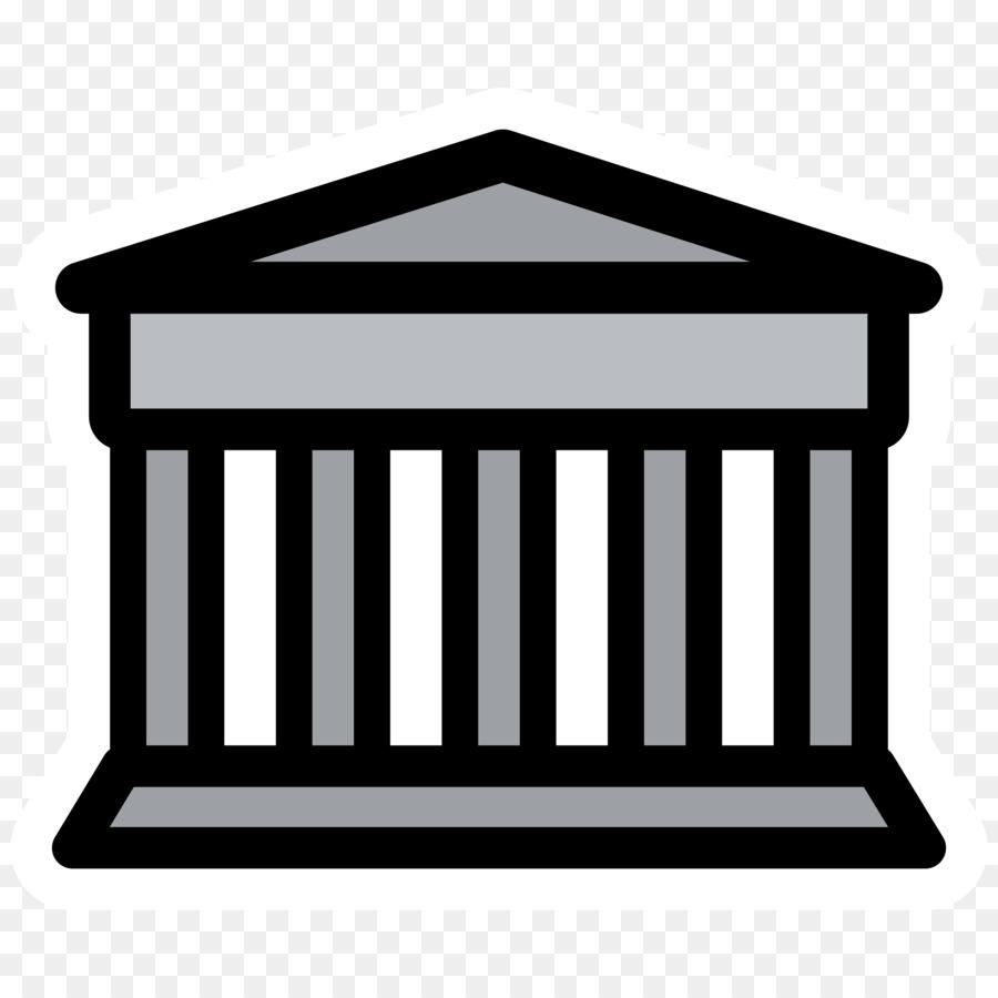 piggy bank clip art bank account cliparts png download 2400 2400 rh kisspng com clipart banker clip art bank teller
