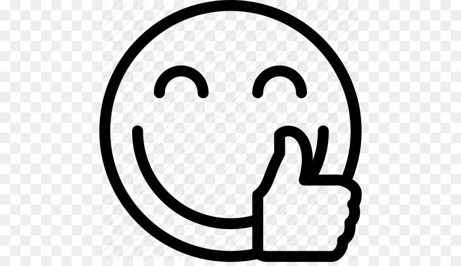 Thumb Signal Smiley Emoticon Clip Art Happy Face Cliparts Png