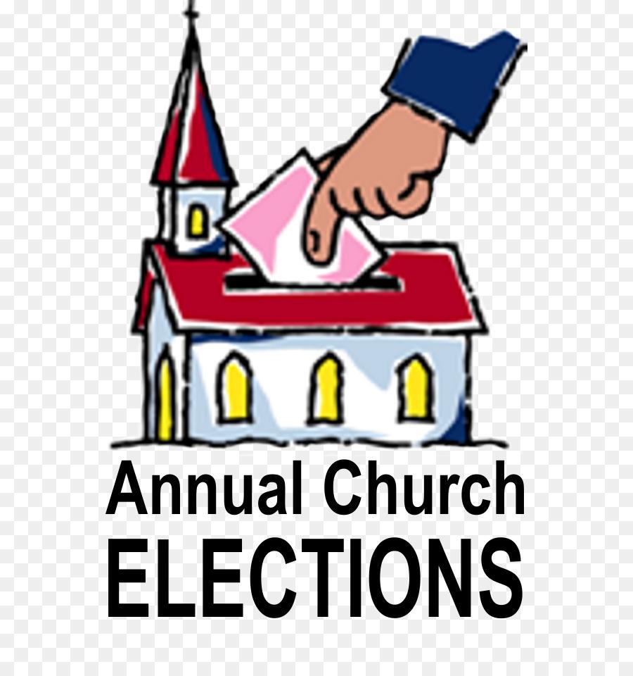 Iglesia cristiana de la Elección Clip art - Calendario De Gráficos ...