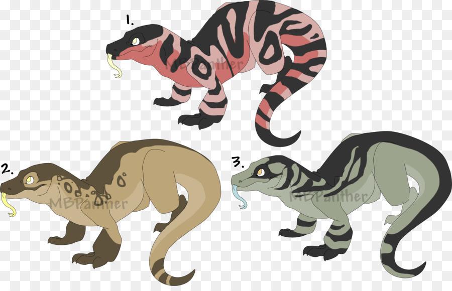 Lagarto Gris lobo Asiático agua monitor de Reptiles Comunes Iguanas ...
