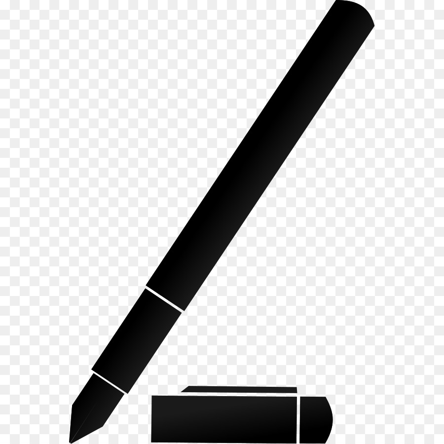 paper pen quill clip art fountain pen clipart png download 620 rh kisspng com