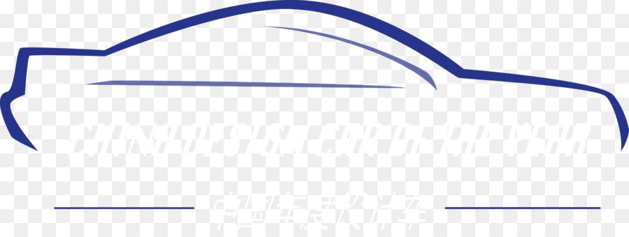 Blaue Marken-Logo-Symbol - KFZ Batterie png herunterladen - 2362*865 ...