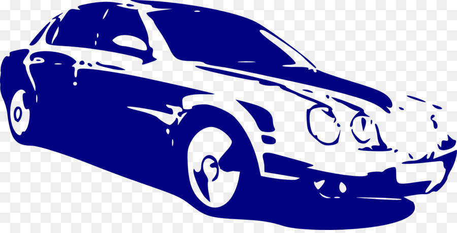 Car Vehicle Clip art - mercedes