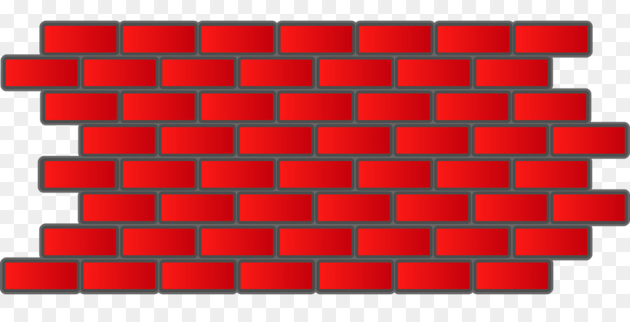stone wall brick tile clip art brick png download 1280 640 rh kisspng com stone wall clipart free stone wall pattern clipart