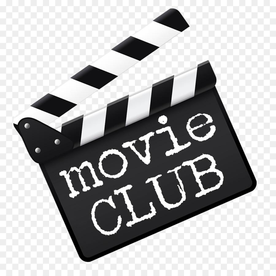 art film logo cinema clip art movie logo cliparts png Hiking Clip Art Forest Clip Art