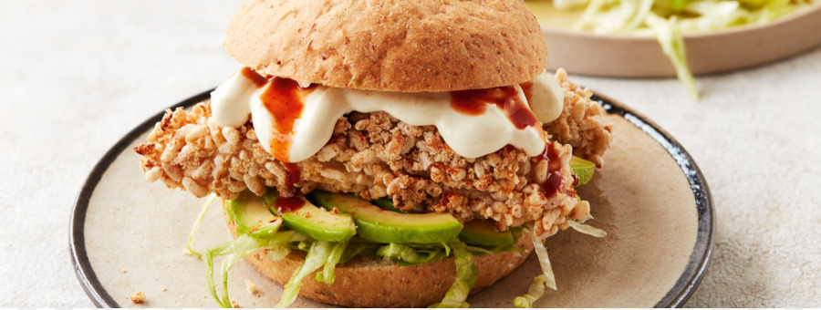Gordon ramsay ultimate fit food mouth watering recipes to fuel you gordon ramsay ultimate fit food mouth watering recipes to fuel you for life fried chicken chicken sandwich cooking fried chicken forumfinder Image collections