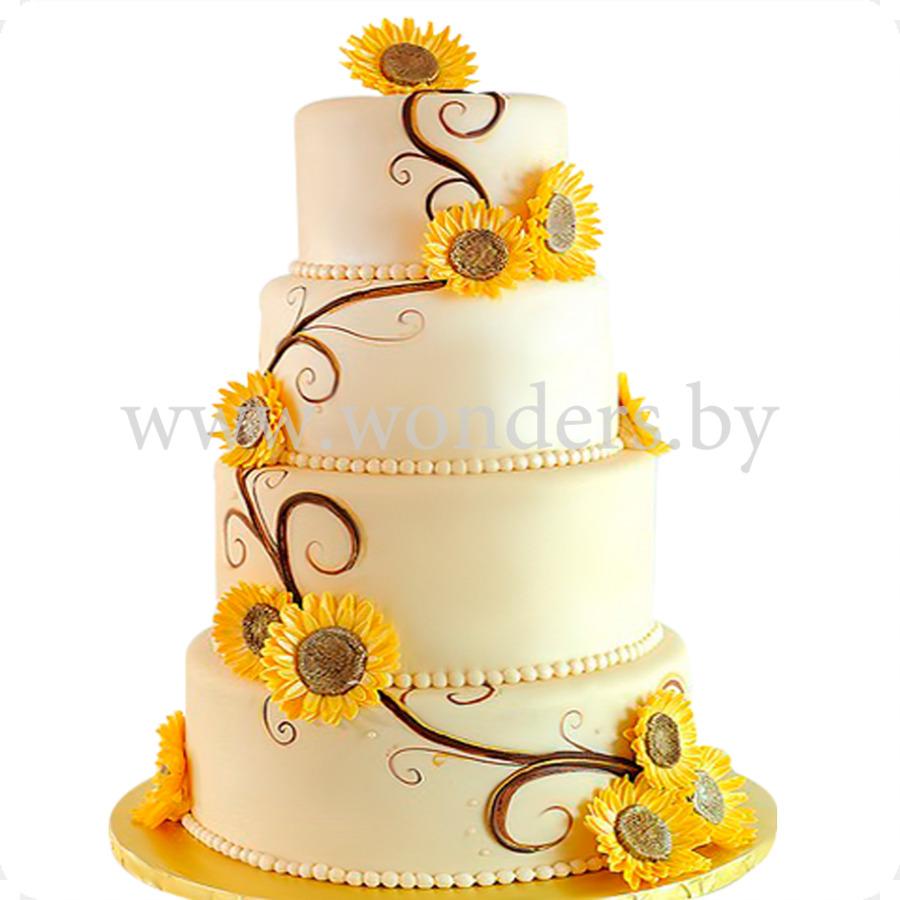 Wedding cake Birthday cake Fruitcake Wedding invitation Cupcake ...