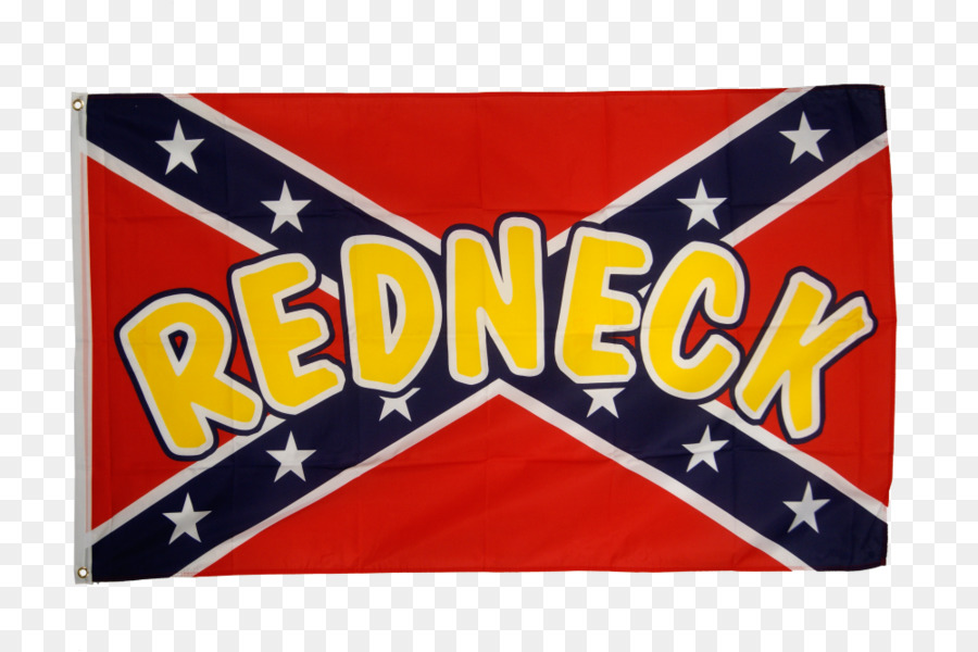 Coloring Pages United States : Southern united states flags of the confederate states of america