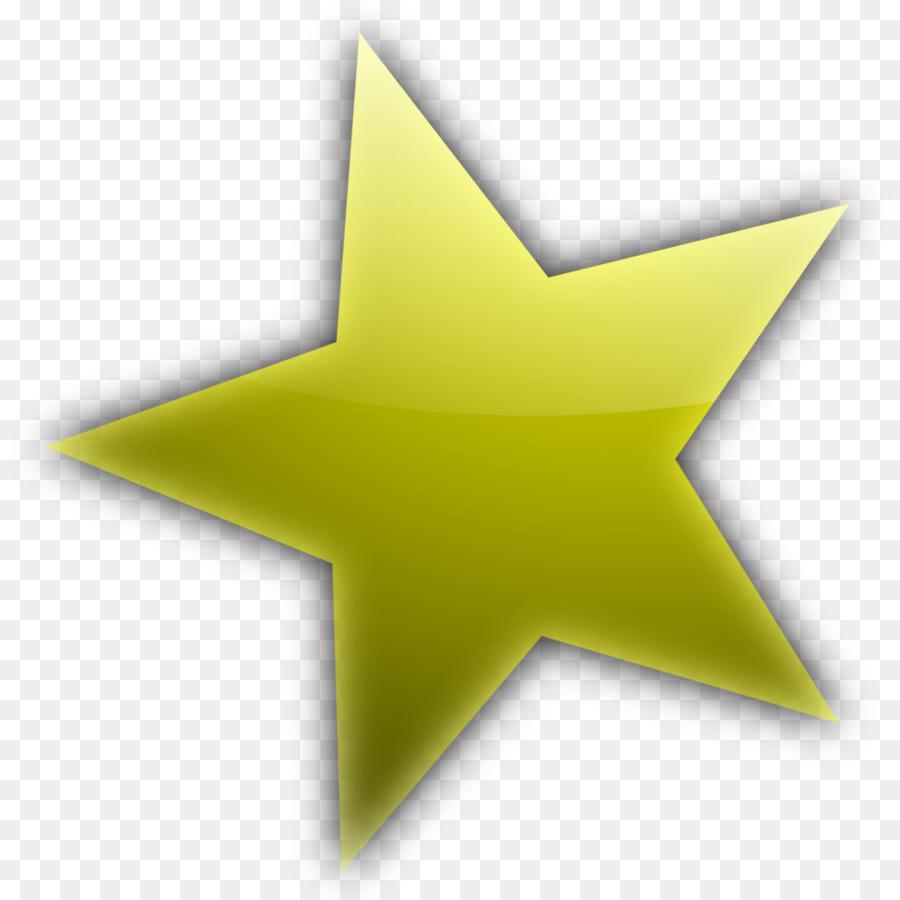 Estrella De Broadway - estrella Formatos De Archivo De Imagen - 958 ...