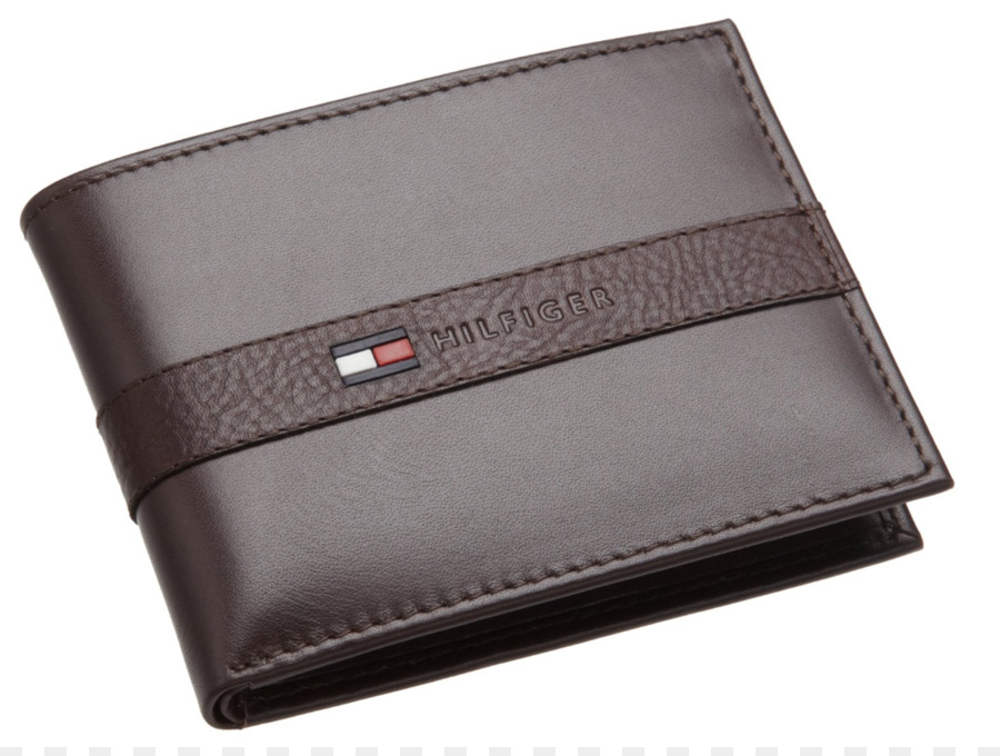 617298c4c1993 Amazon.com Wallet Tommy Hilfiger Leather Online shopping - wallets png  download - 1144 854 - Free Transparent Amazoncom png Download.