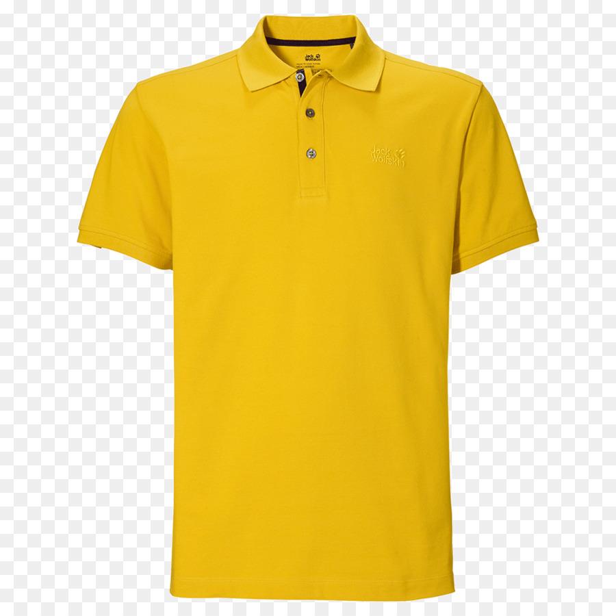 T Shirt Gildan Activewear Sleeve Neckline Polo Shirt Png Download