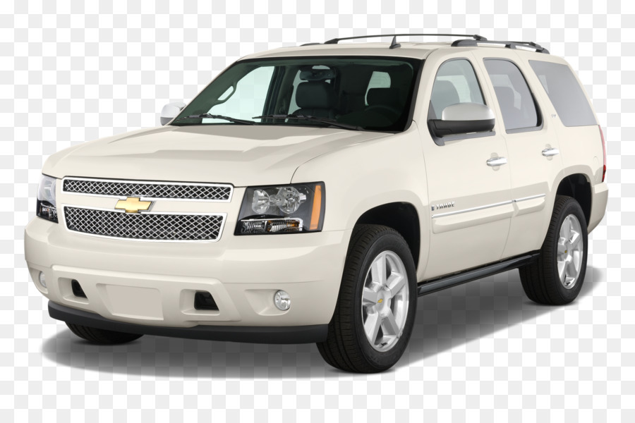 sale used chevrolet tahoe suv for