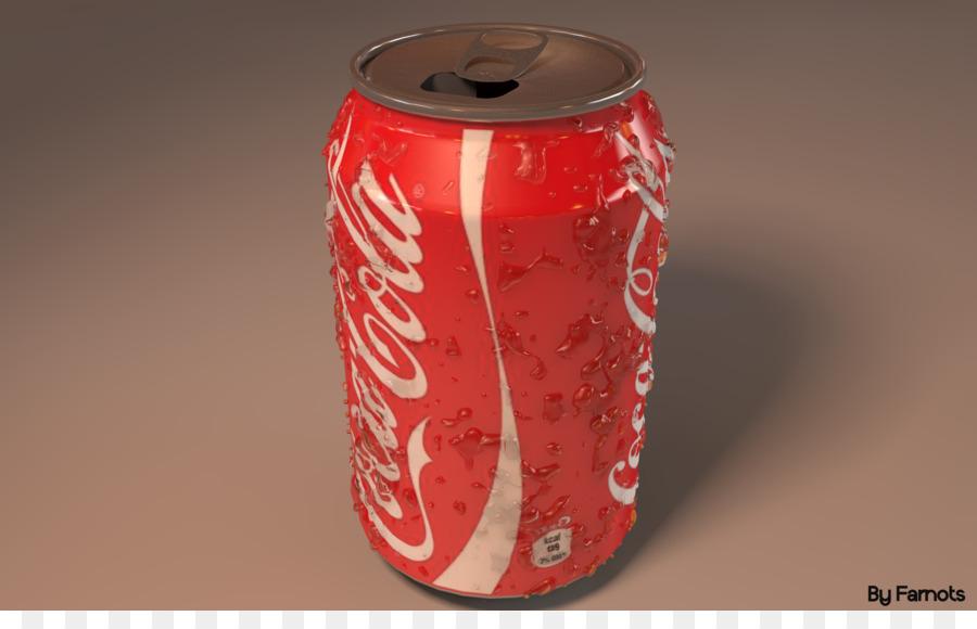 55 Gambar Air Coca Cola