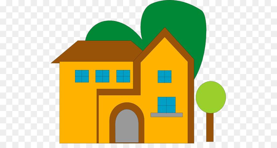 building school clip art free vector library png download 569 rh kisspng com