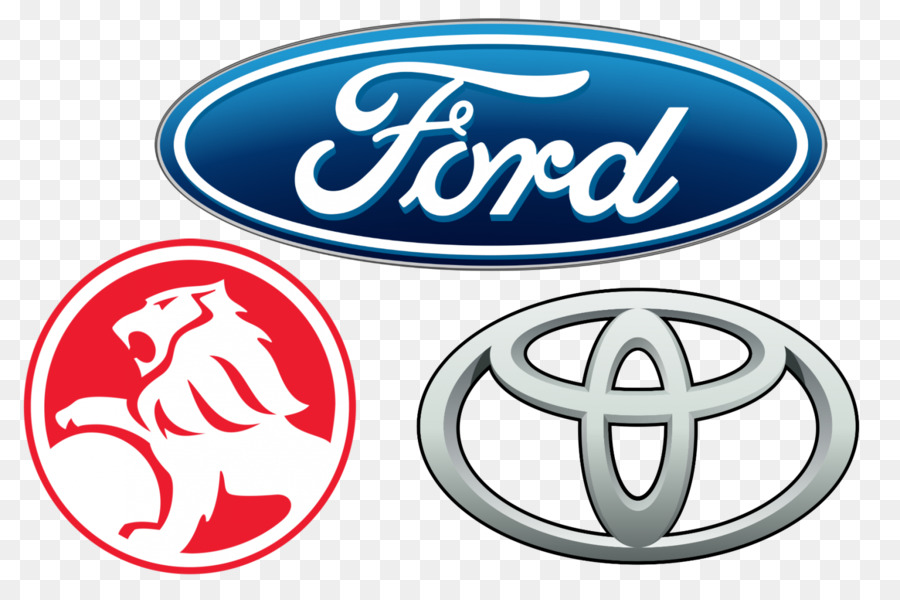 Australia Car Ford Motor Company Smart Honda Cars Logo Brands Png