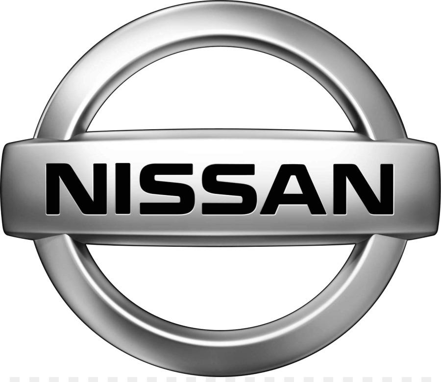 Nissan Leaf Car Ford Motor Company Chevrolet Mitsubishi Png