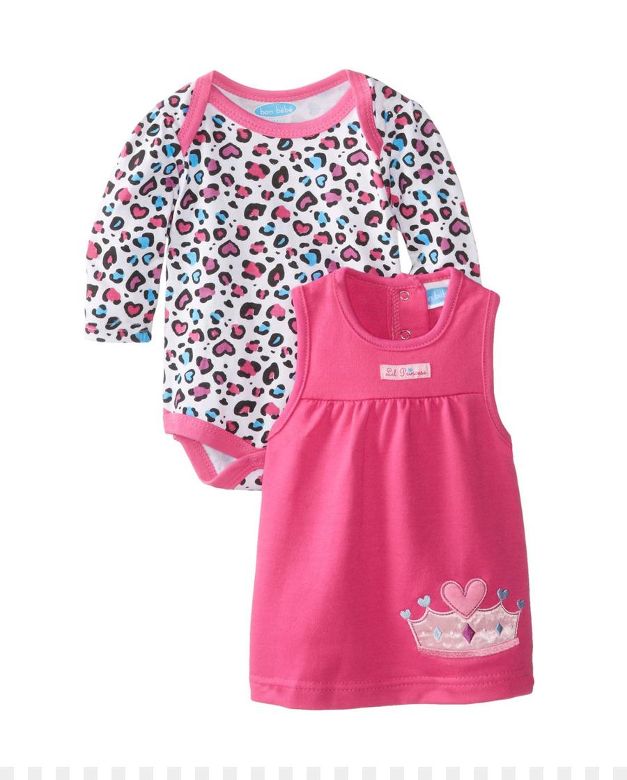 Los niños de la ropa del Bebé del Bebé Y Niño pequeño de Una pieza ...
