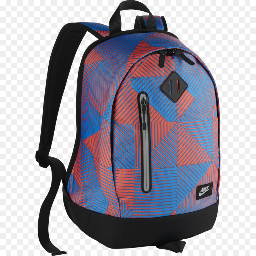 f75c2fd7e299 Amazon.com Backpack Nike Bag Athlete - backpack png download - 2000 2000 - Free  Transparent Amazoncom png Download.