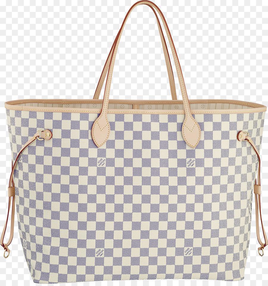 fc86107615 Louis Vuitton Handbag Tote bag Wallet - women bag png download - 900 953 -  Free Transparent Louis Vuitton png Download.