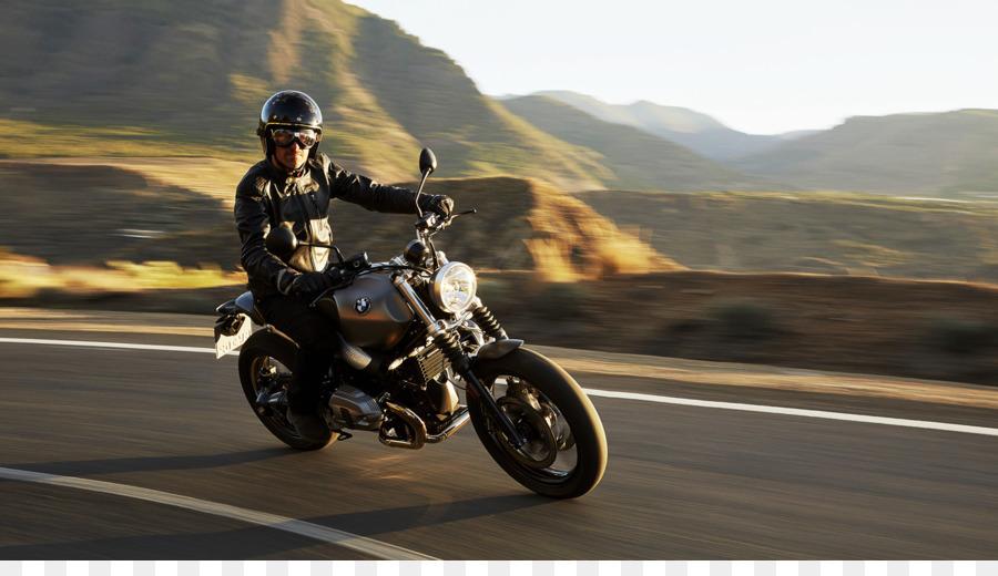 Bmw R Ninet Scrambler Motorcycle Bmw Motorrad Motorcycle Png