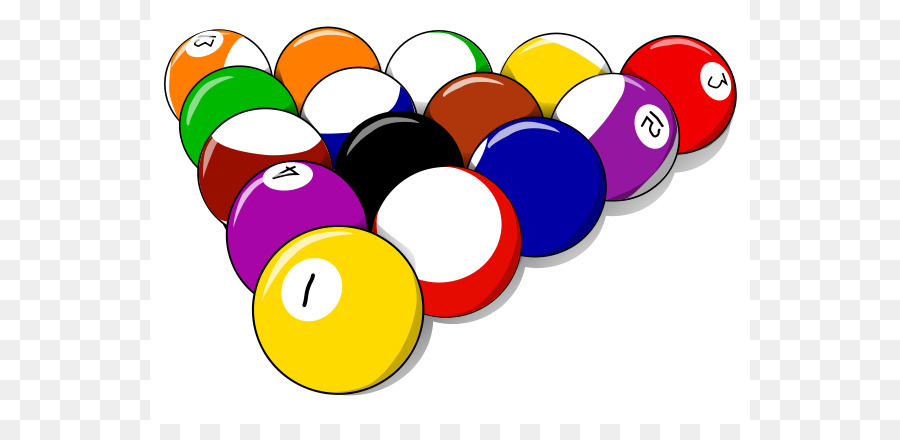 pool billiards billiard balls rack clip art game equipment rh kisspng com billiards clip art images billiard clipart free