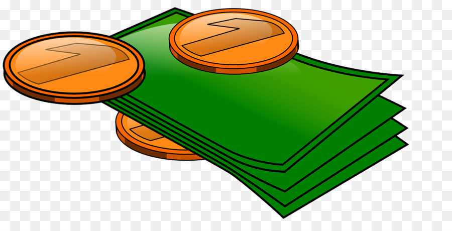 money cash is king saving clip art animated tax cliparts png rh kisspng com