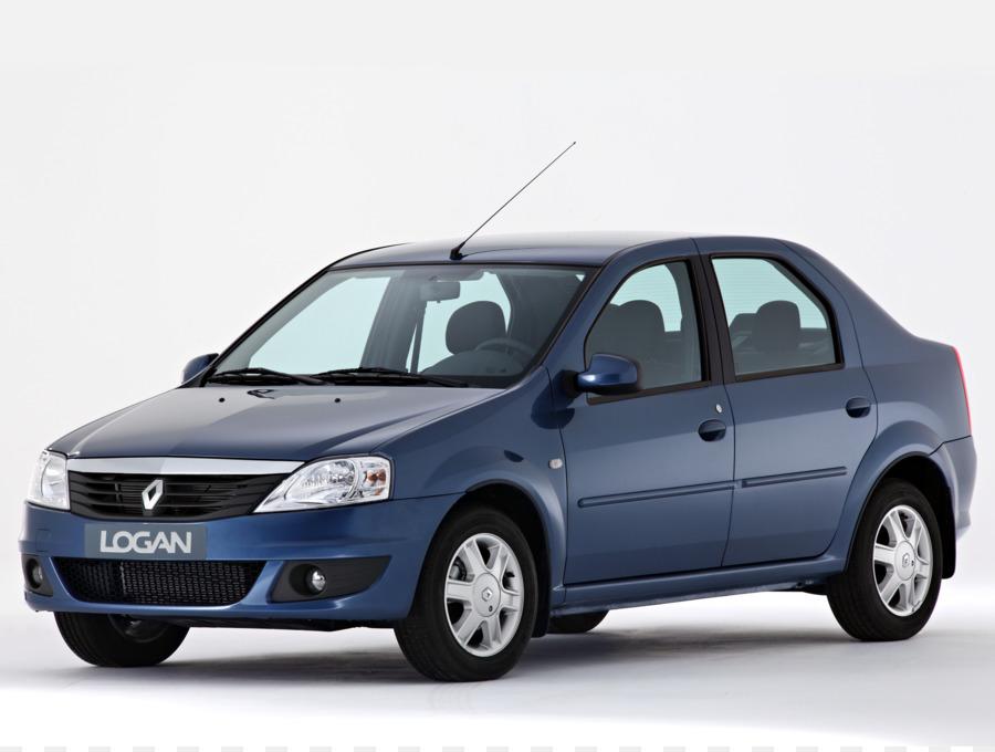 2018 Dodge Journey Dacia Logan Renault Car Renault Png Download