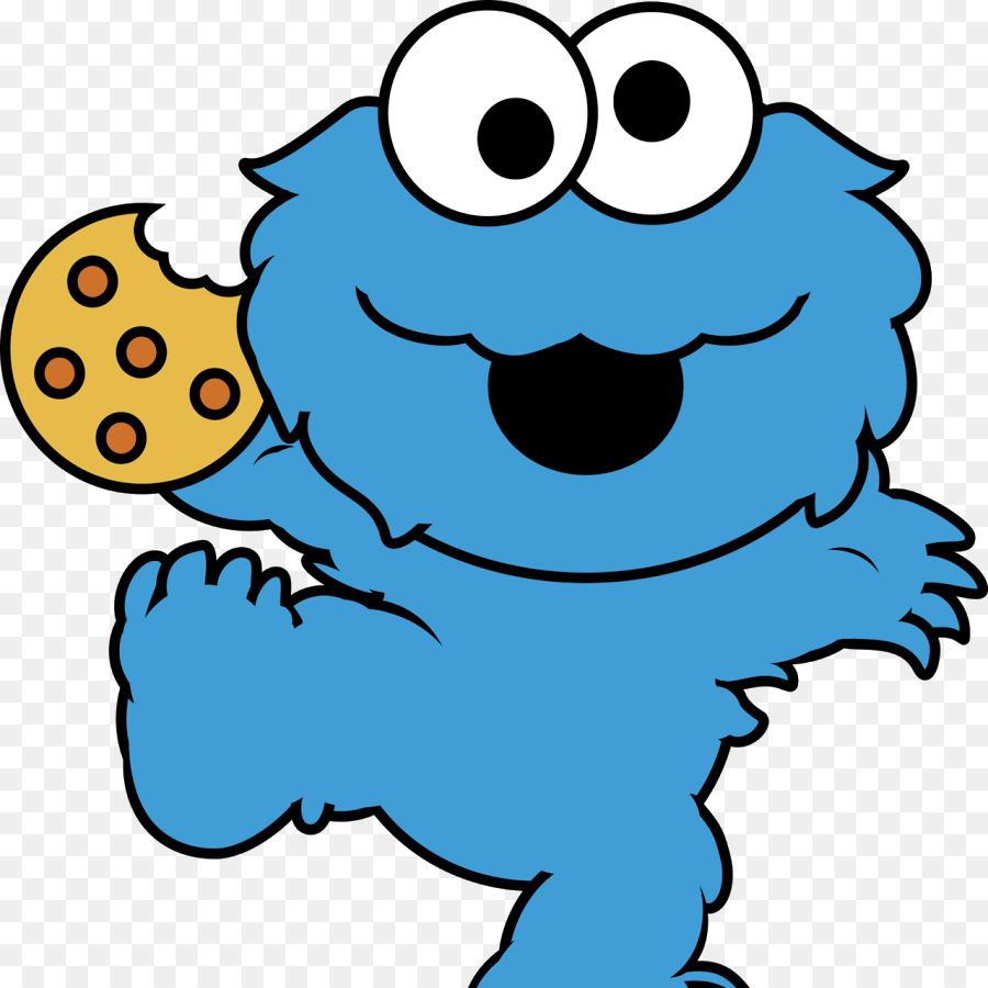 cookie monster elmo ernie big bird clip art biscuit png download rh kisspng com big bird clipart black and white big bird clipart free
