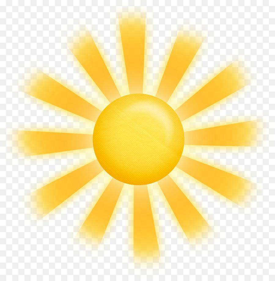 La Vitamine D Rachitisme Par Carence En Maladie - soleil ...