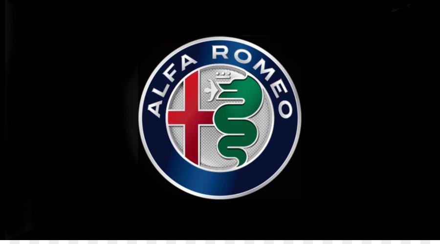 Alfa Romeo Giulia Car Alfa Romeo Giulietta Maserati Alfa Romeo Png