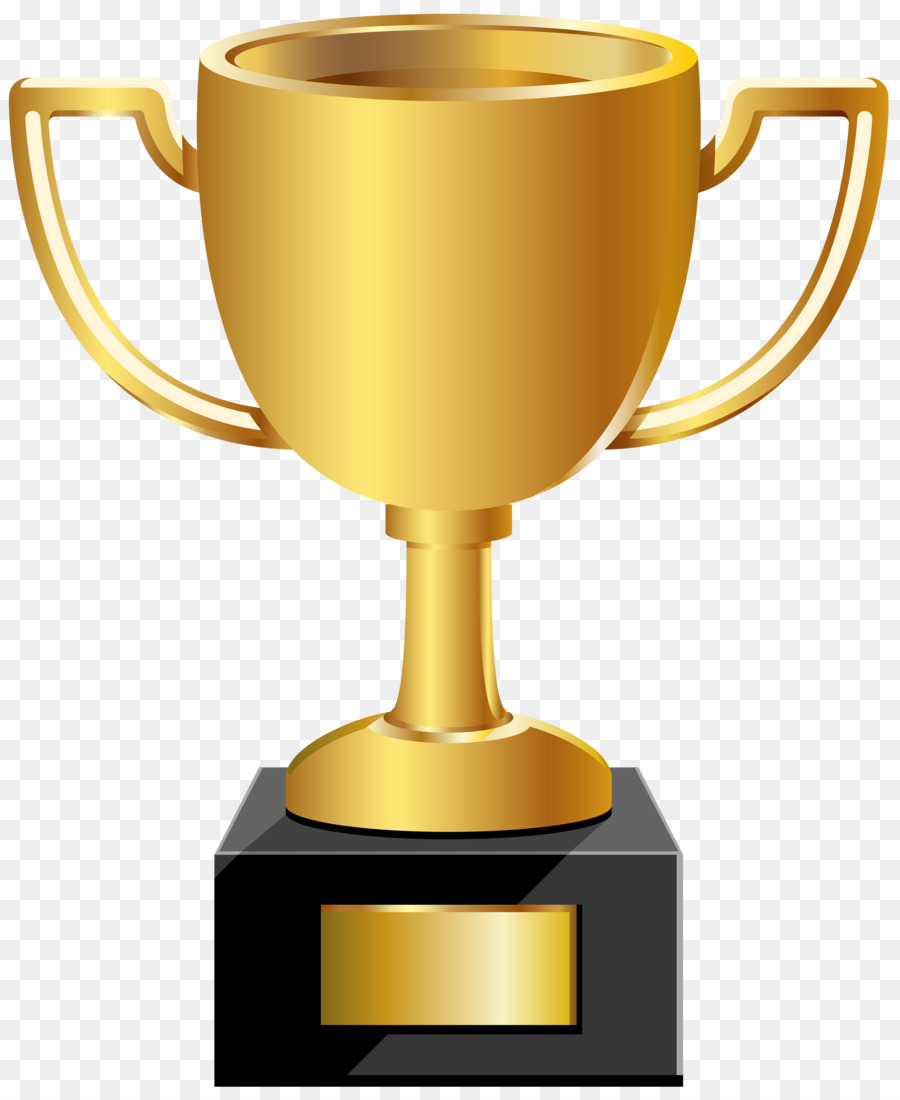 trophy medal clip art golden cup png download 6557 8000 free rh kisspng com trophy clipart pictures trophy clipart images