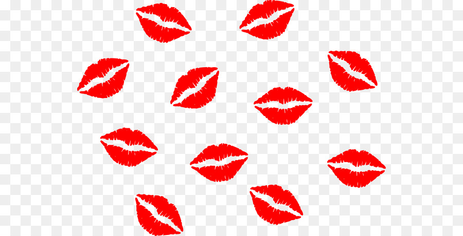 hershey s kisses lip clip art cartoon kissy lips png download rh kisspng com kissing lips clipart kissing lips clipart free