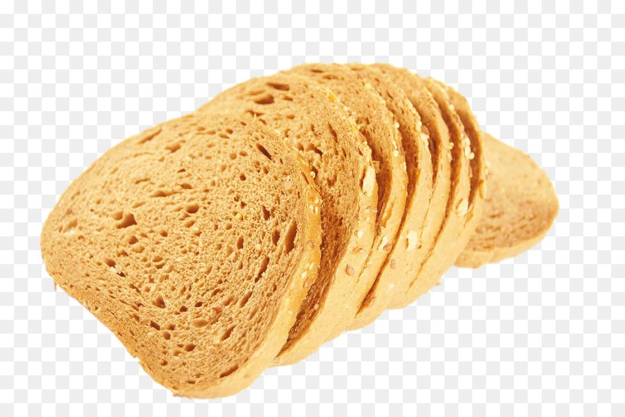 Baguette Roti Panipuri Sliced Bread