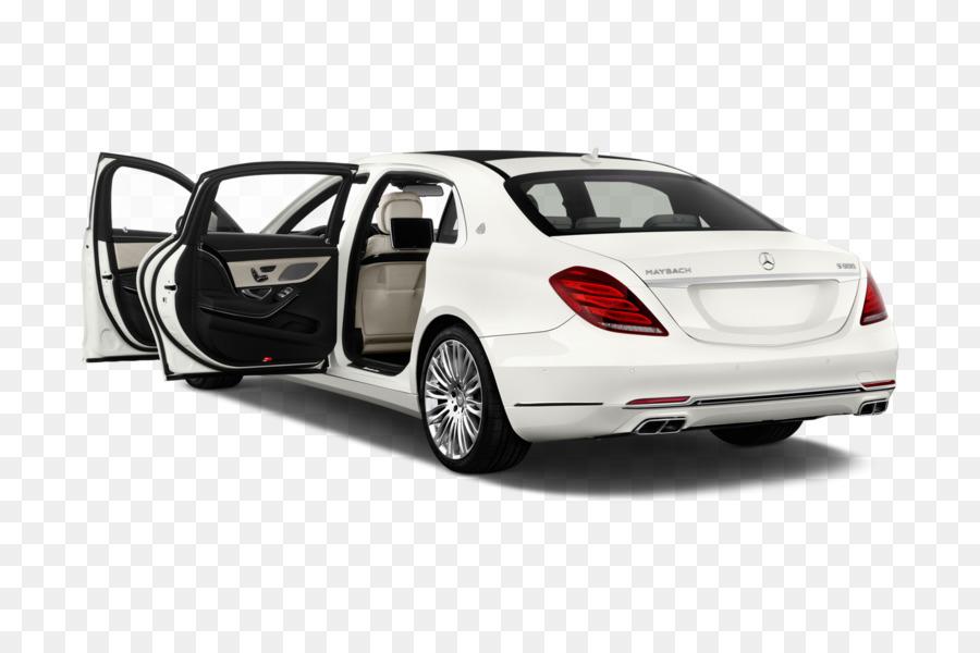 2016 Mercedes Benz S Cl 2017 Car Png 2048 1360 Free Transpa