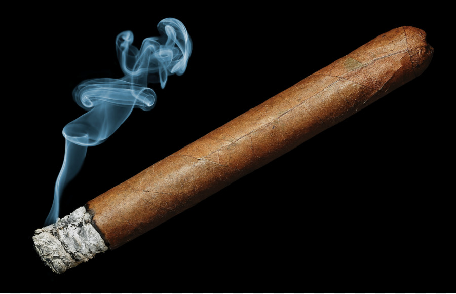tobacco pipe cigar smoking stock photography cigarette png