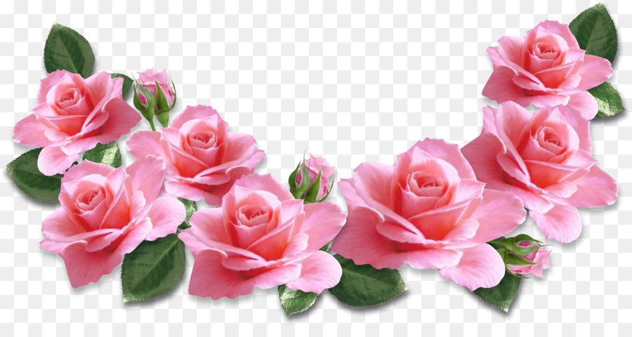 Rose pink flower clip art lifebuoy png download 33671737 free rose pink flower clip art lifebuoy mightylinksfo