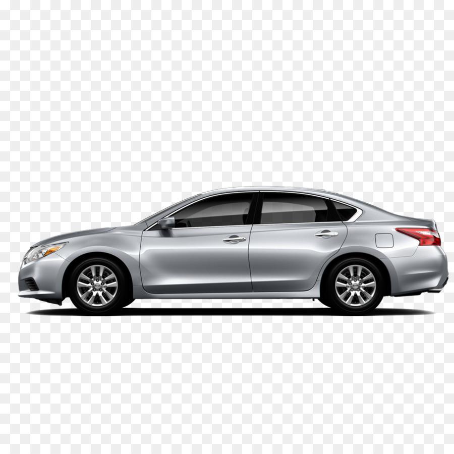 2017 Nissan Altima Car Family Vehicle Door Png
