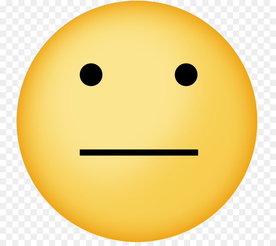 Sad Face Emoticon Clipart Awesome Graphic Library