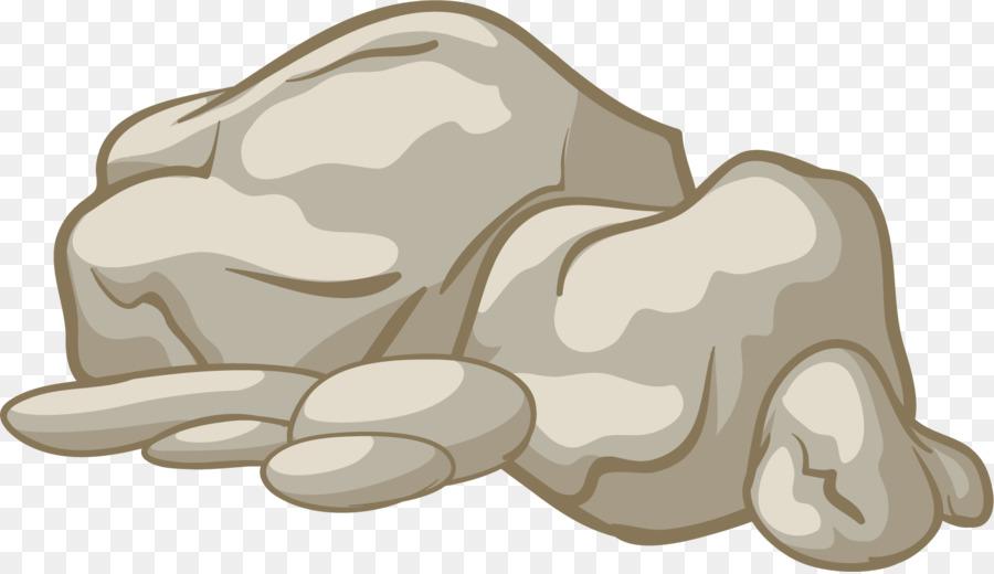 rock cartoon clip art stones and rocks png download 1576 907 rh kisspng com clip art rocks and gems clip art rockets