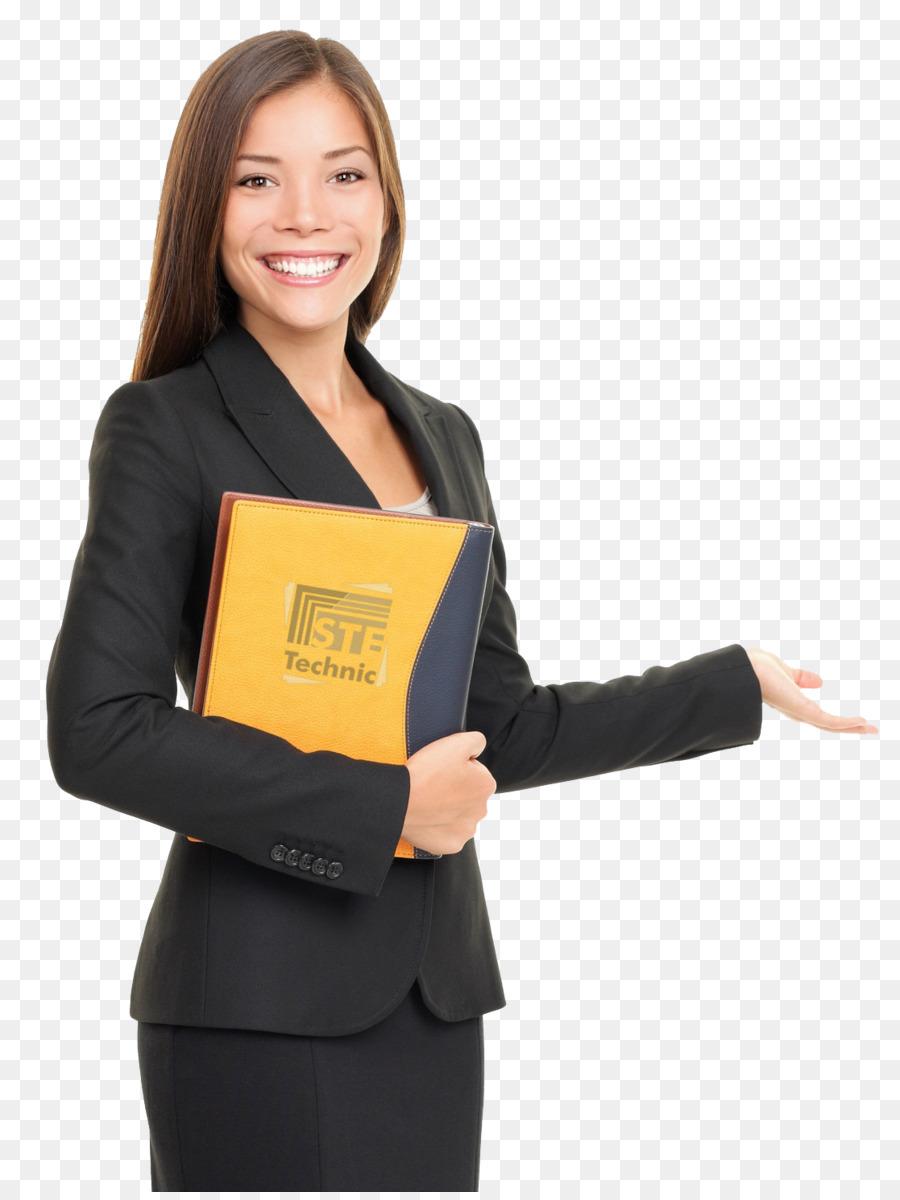 Real Estate Agent Footjob