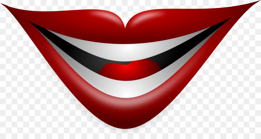 joker mouth smile lip clip art smiling mouth clipart png download rh kisspng com Frown Mouth Clip Art Frown Mouth Clip Art