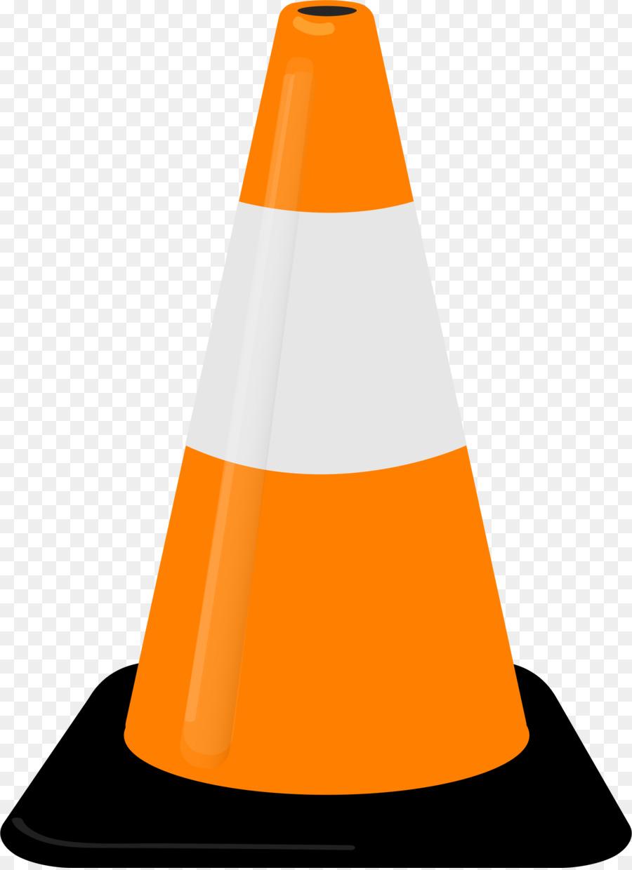 ice cream cones traffic cone clip art cones png download 1742 rh kisspng com cone clip art black and white clipart cinema