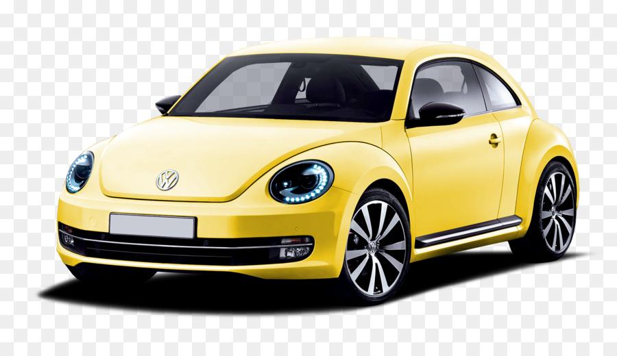 2012 Volkswagen Beetle 2017 Volkswagen Beetle 2018 Volkswagen Beetle  Volkswagen New Beetle   Volkswagen