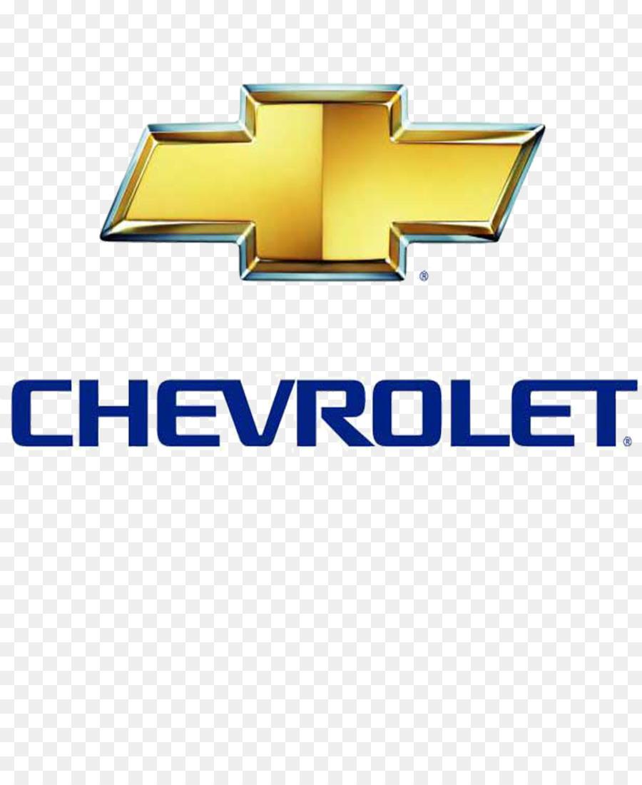 2018 Chevrolet Traverse General Motors Car Logo Chevrolet Png