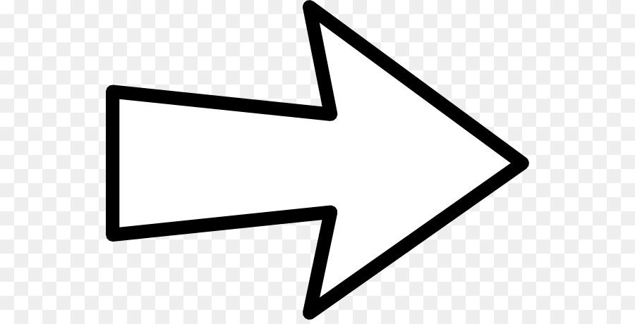 indian arrow black clip art white arrow cliparts png download rh kisspng com clip art arrow clip art arrow images